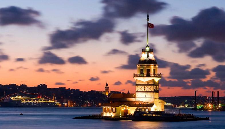 istanbul_0001_Layer 8