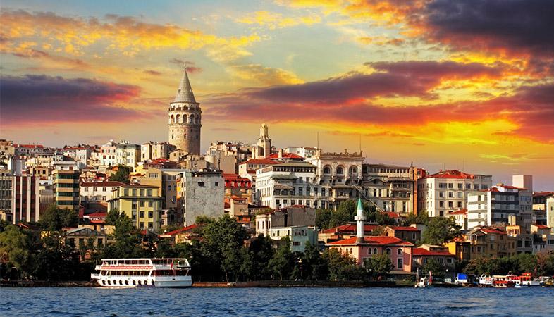 istanbul_0004_Layer 5