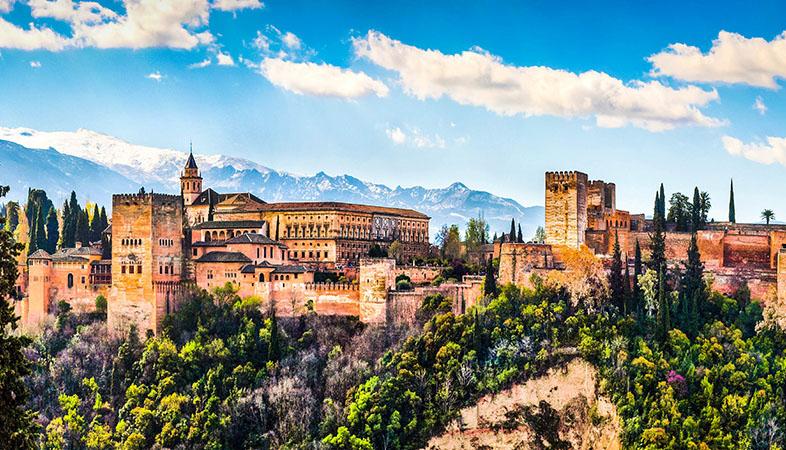 andaluzija-_0001_Granada