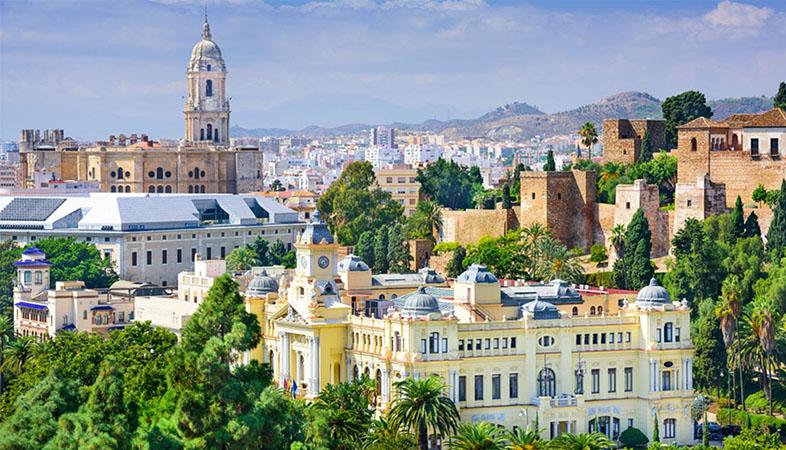 andaluzija-_0004_Malaga