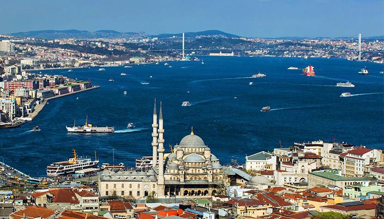 turska-kruzno-putovanje_0002_Layer 2