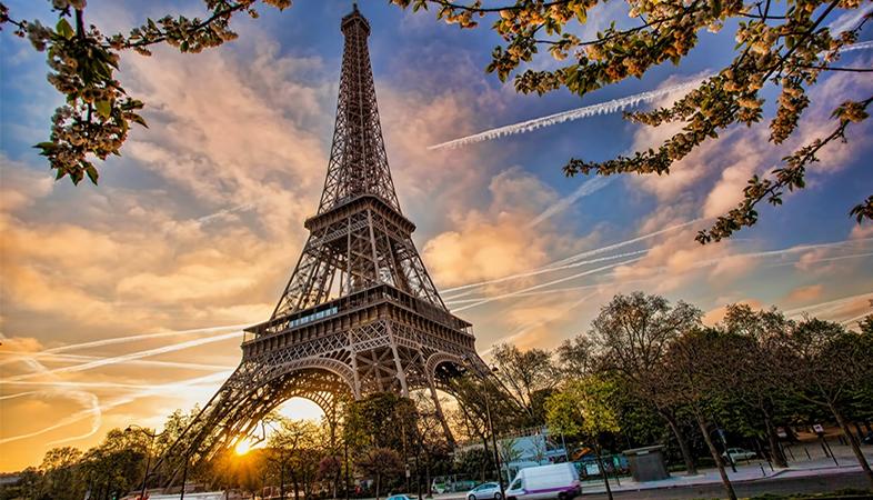 pariz-i-minhen_0003_Layer 2