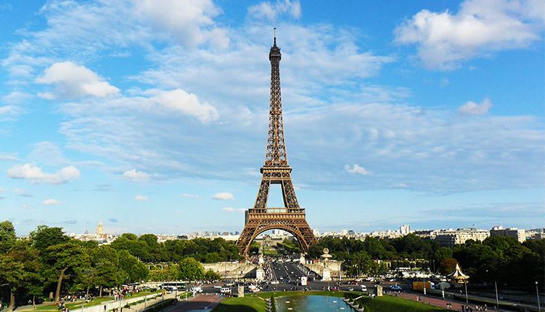 pariz-i-minhen_0004_Layer 1 copy