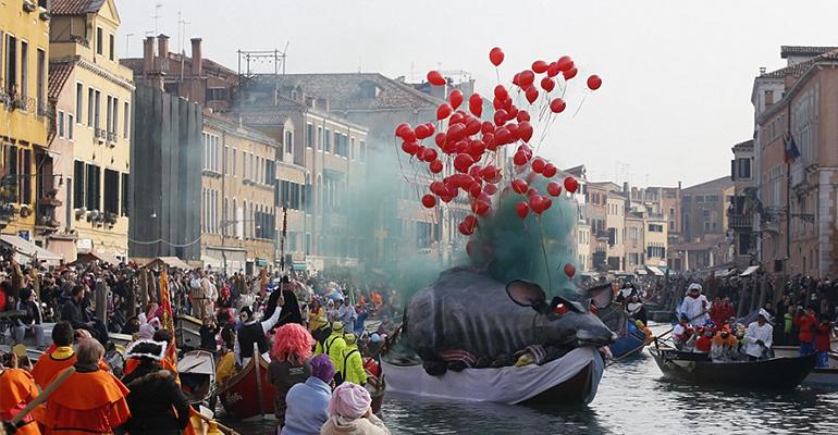 venecija-festival_0001_Layer 5