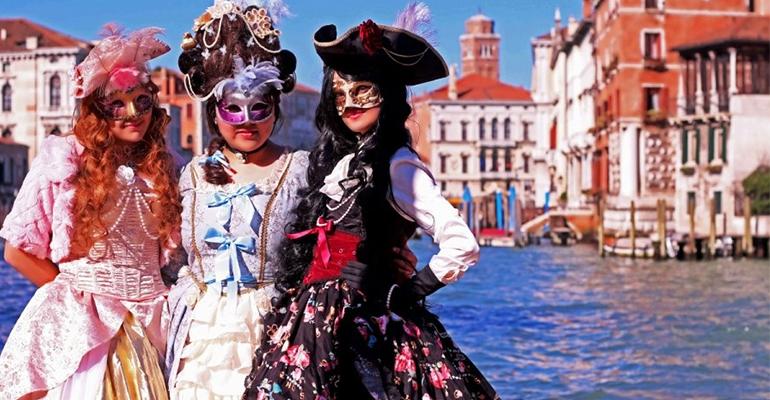 venecija-festival_0002_Layer 4