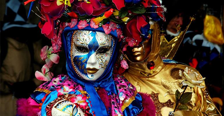 venecija-festival_0004_Layer 2