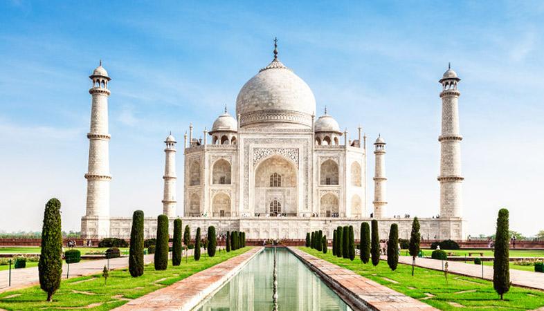 daleka-putovanja-indija