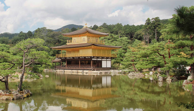 daleka-putovanja-japan