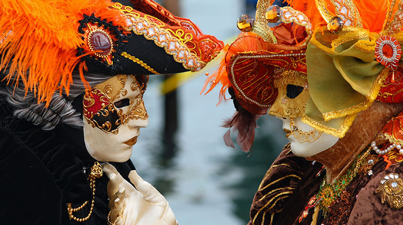 venecija-karneval-1