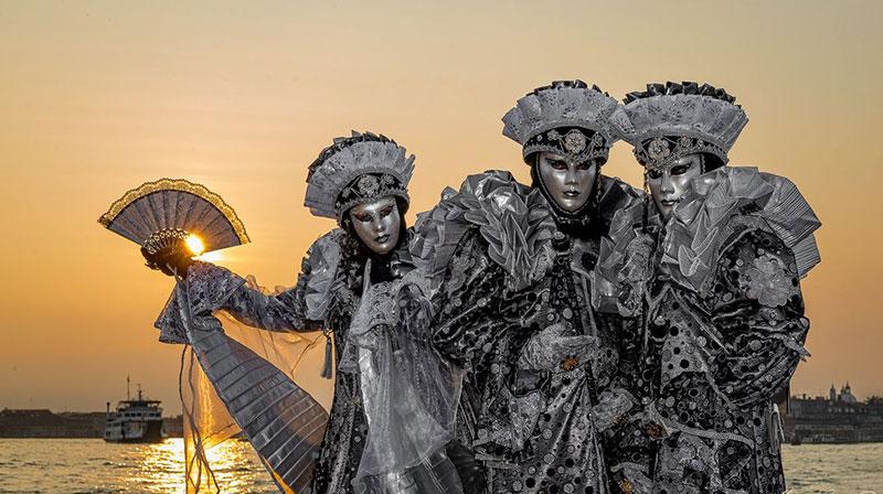 venecija-karneval-2