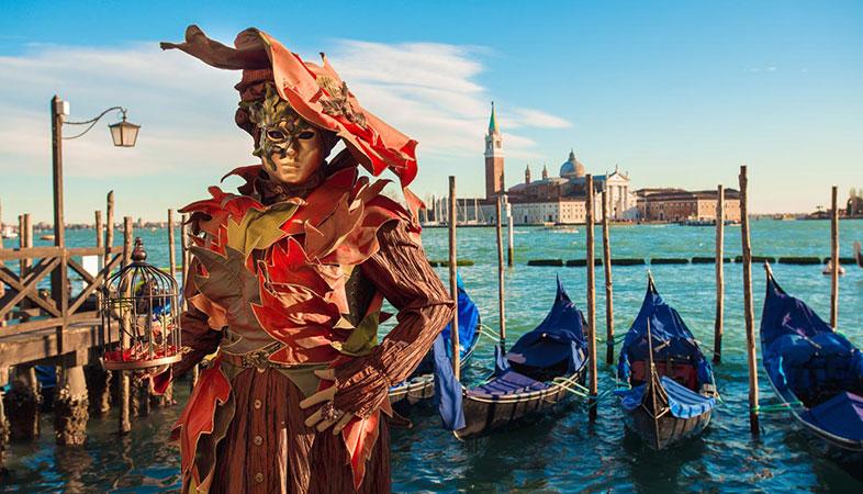 venecija-karneval-naslovna