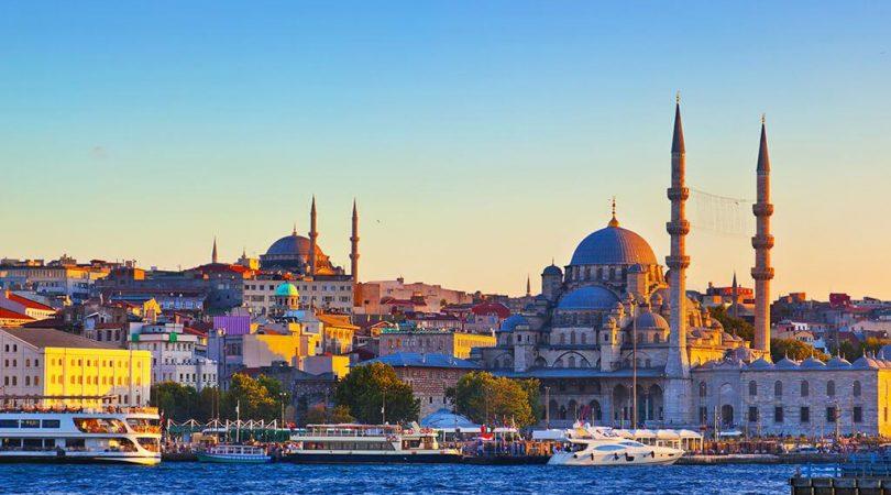 istanbul-putovanje-4-2