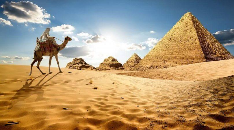 egipt-3-1024x736